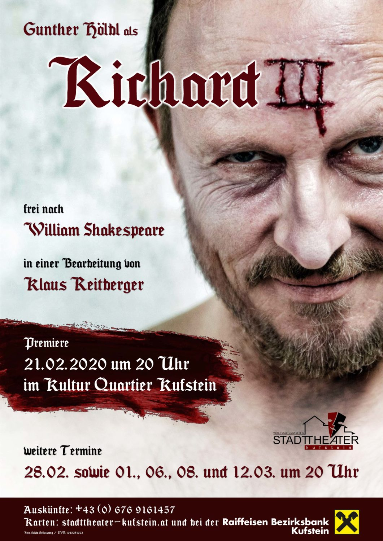 Plakat-Richard-III_-e1572959885338