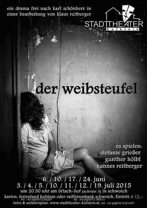 weibsteufel_aktuell