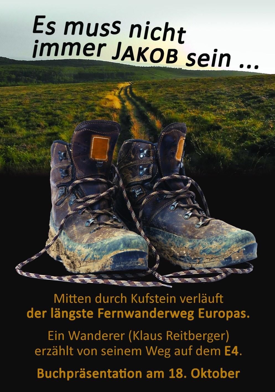 Lesung_flyer_vorne